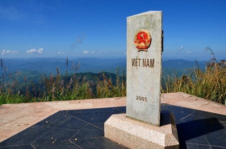"""Trải nghiệm các """"vùng cực"""" tại Việt Nam"""